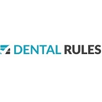 Dental Rules